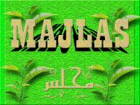 gambaran keilmuan nabi muhammad saw